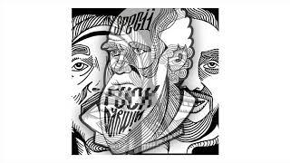SPECII - Greselile Tineretii (prod. Dj Albu)