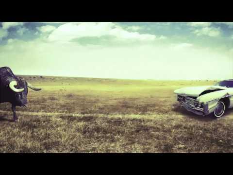 Crashing Tomorrow - Transition  (Official Lyric Video)