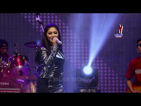 Download Lagu ratna antika nyanding slirane mp3