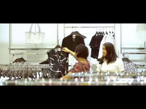 Xu hướng thời trang Công sở của IVy moda