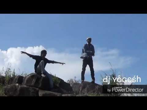 Dhun_Baje_Special_Chhattisgarhi_Video (Ft -  DJ Yogesh) HD