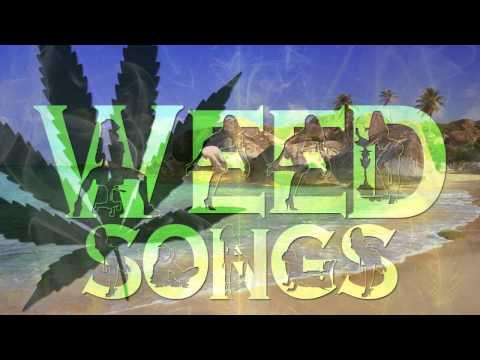 Weed Songs: Wiz Khalifa - Up