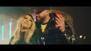 Petruta feat. Alex Mica - Te sarut cu inima [videoclip oficial]