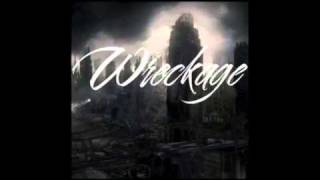 The Wreckage-Don't Fall In Love (Radio Edit)