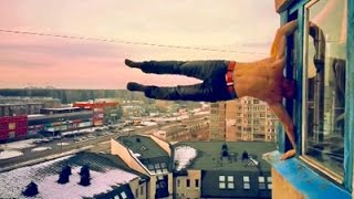 Best Parkour and Freerunning 2016 (Official Video)