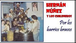 Los Chileneros   16 Del año '20