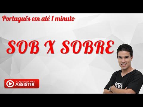 O que é sobbing em portugues