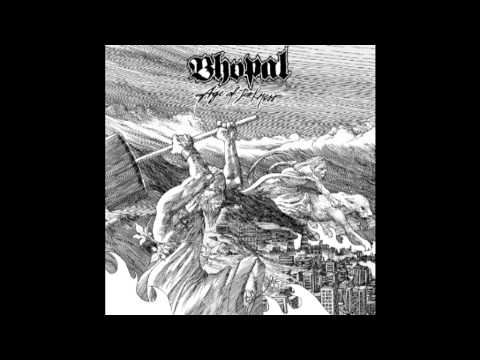 bhopal-age of darkness [italia] blackened d-beat crust (full album)