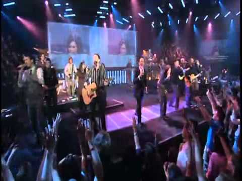 Kari Jobe and Gateway Worship - Revelation Song