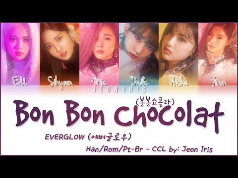 everglow---bon-bon-chocolat---han/rom/pt-br---color-coded