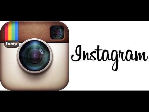 Hướng dẫn quảng cáo trên instagram chuẩn
