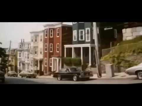 Black Mass 2015 clip - Whitey murders Deborah
