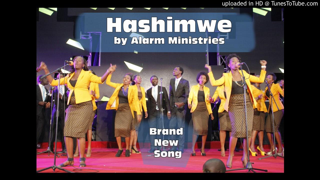 hashimwe-izina-rya-yesu-by-alarm-ministries-official-audio-2017-alarm-ministries-rwanda