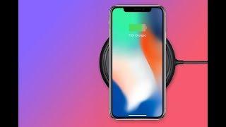 КАК ПОЛУЧИТЬ iPhone X БЕСПЛАТНО?//iPhone X под подушкой//Iphone X Айфон X школьнику