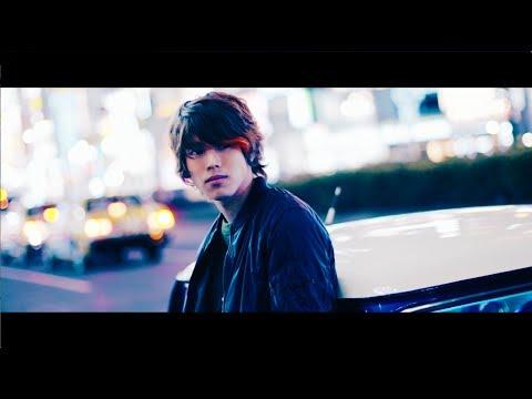 ReN「Life Saver」MV