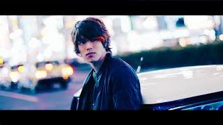 ReN「Life Saver」MV thumbnail