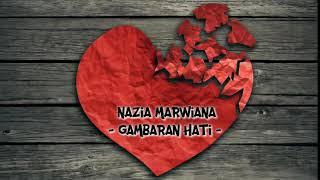 Download Bila Dirimu Tak Bisa (Nazia Marwiana - Video Lyrics)