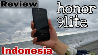 Download Video Review Honor 9 Lite Indonesia MP3 3GP MP4
