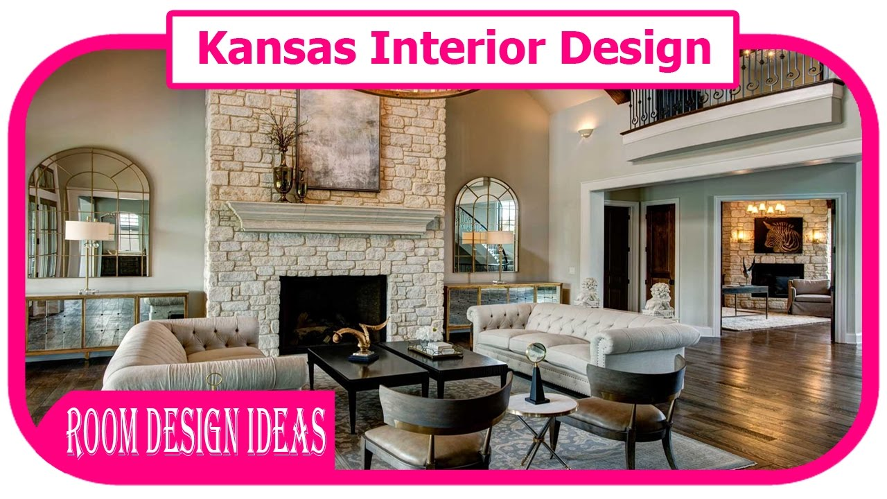 Kc Interior Design