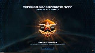 ★ Гайд по Протоссам StarCraft 2 HoTS от ZERGTV - Уроки по SC2 (Skype: uN-DeaD.ZERG-AMT ) ★