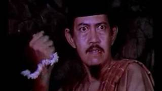 Video Buaya putih (The White Crocodile) -  Fritz G. Schadt - 1982 download MP3, 3GP, MP4, WEBM, AVI, FLV November 2017