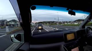 Test Drive - 2004 Nissan Elgrand Highway Star 3.5L V6 - Japanese Car Auctions
