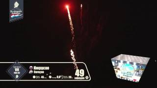 Салюты, фейерверки в Самаре и Тольятти. Самара салют.(Ищете фейерверк в Самаре или Тольятти? Звоните-заходите!!! Подберем салют на Ваш праздник на любую сумму...., 2016-10-20T13:32:55.000Z)