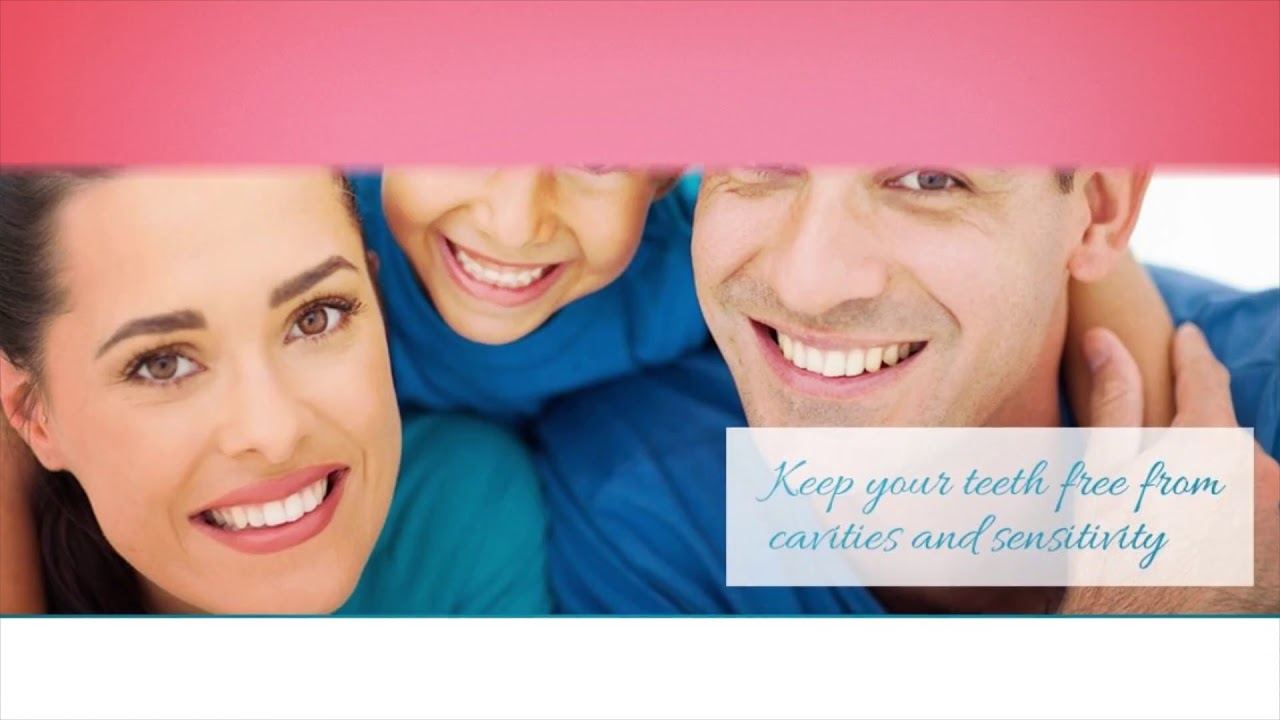 Best Dentist At Select Dental Care in Coral Springs, FL