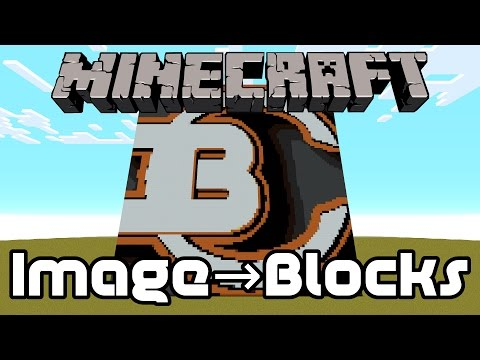 how-to-import-an-image-to-into-a-minecraft-world