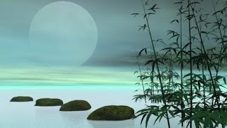 New Age Music; Relaxing Music with Water Sounds; Spa Music; Relaxation Music; new Age Guitar music
