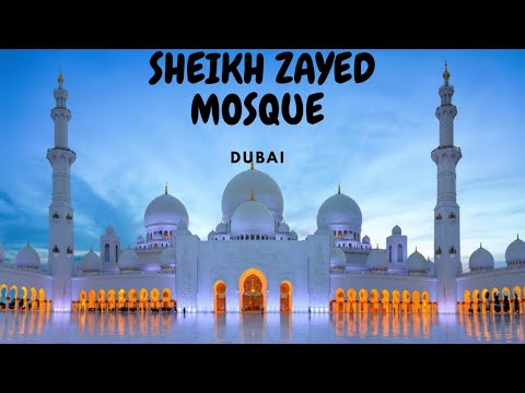 dubai best place to visit.Sheikh Zayed Grand Mosque. world beautiful mosque.day 2 .abu dhabi amazing
