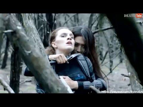 Download Ryona Impaled Compilation 01