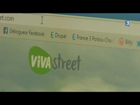 Prostitution sur internet : les sites d'escortes dans une bonne passe