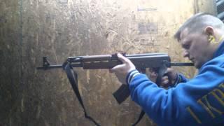 Yugo AK47 M70 AB2