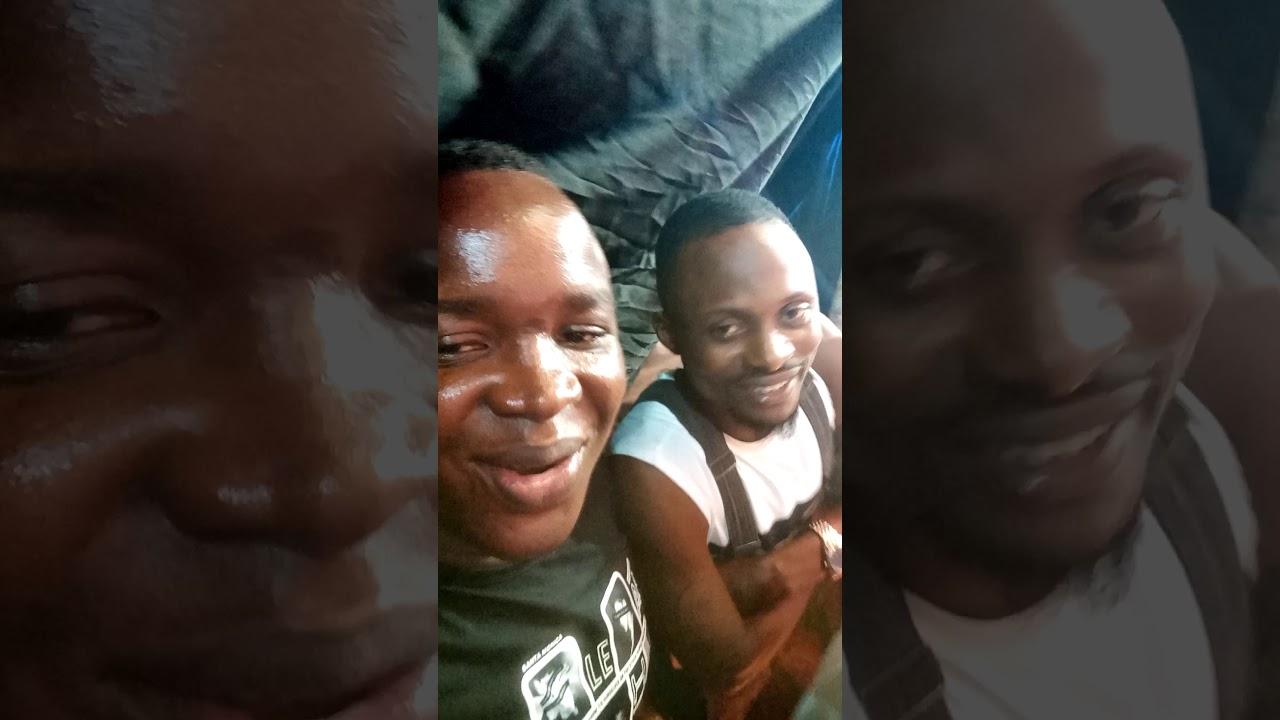 Download Lateef Adedimeji,Jigan BabaOja,Aremo