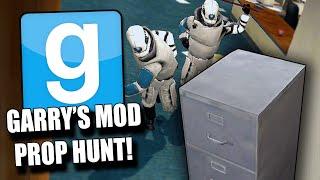 gmod epic old man filing cabinets penis killer garry s mod prop hunt funny moments