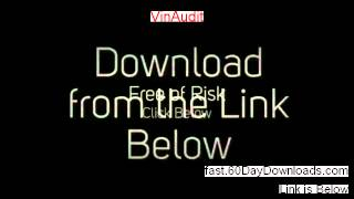 Vinaudit Download Risk Free (legit review)
