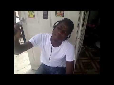 Raymie R I P Apologies Un Video