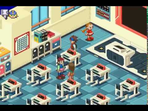 The 25 Best Mega Man Games   Den of Geek