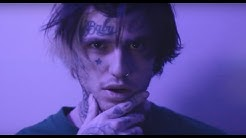 lil peep x lil tracy - favorite dress (official video)
