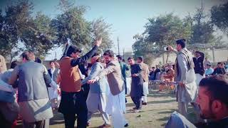 Tang Takoor In IMS department Universty Of Science Bannu