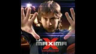 La Máxima - 02 - Te quiero de Veras