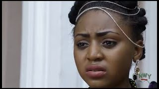 THE GREATEST KING 3&4 - Regina & Yul Edochie  2019 Latest Nigerian Nollywood Epic Movie ll FULL HD