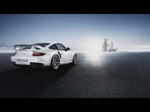 Gmotor 16.11.12 PIC Porsche 991 C2 (2:00.227) von YouTube · Dauer:  12 Minuten 13 Sekunden