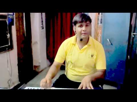 Radhika Gori Se Biraj Ki Chori Se | Baal Leela |राधिका गोरी से बिरज की छोरी से