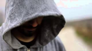 Rayden — Da igual (ft. Zeidah y Chojin) [Mosaico]