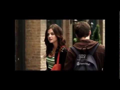 Aria & Ezra - Have You Ever