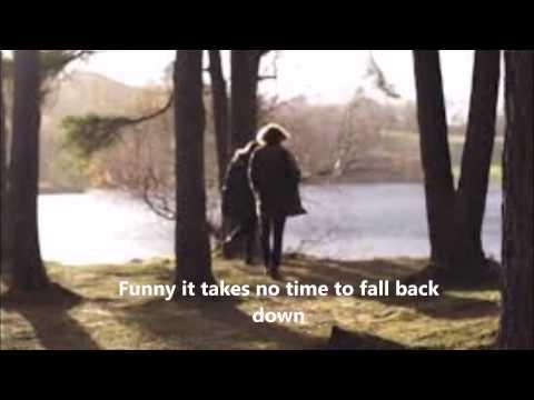 Aquilo You There (Lyrics)