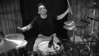 Edward Maya ft. Vika Jigulina- Desert Rain Drum Remix-Ian Head