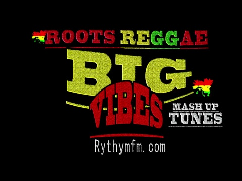 SUPERMIX1100 Live Stream   WEEKEND REGGAE VIBES JOIN THE CHAT ROOM